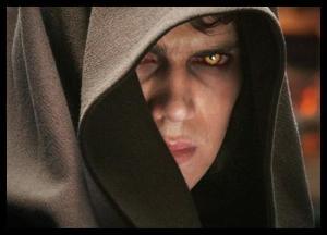 Anakin-Skywalker-star-wars-characters-24135618-500-360