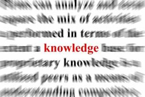 Knowledge1-300x200