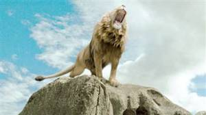 aslan_roaring-1