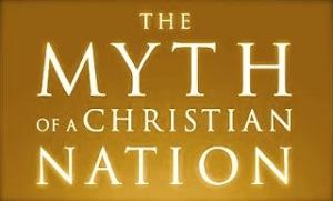 Myth_of_a_Christian_Nation