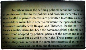 neoliberalism-is-the