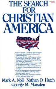 search%20for%20christian%20america