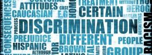 handling-discrimination-complaints-at-work