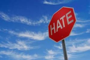 Stop-Racial-Discrimination