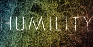 humility-word