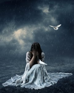 rain_and_tears_by_voltuzaidi-d5j2yl3