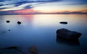 Tranquil-beach-random-4657865-1280-800