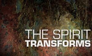 20100718_the-spirit-transforms_poster_img