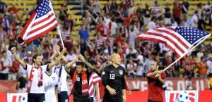091013-Soccer-USA-Landon-Donovan-et-al-JA-PI_20130911003549112_640_310