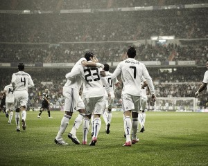 real-madrid-after-goal