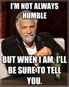Stay_Humble