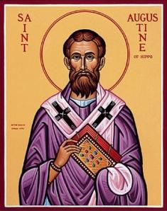 st-augustine-icon1