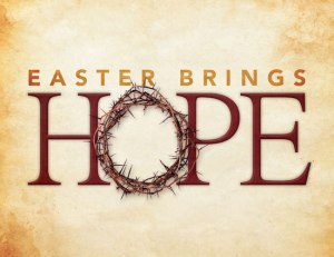 easter2015image