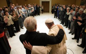 pope-francis-pentecostals